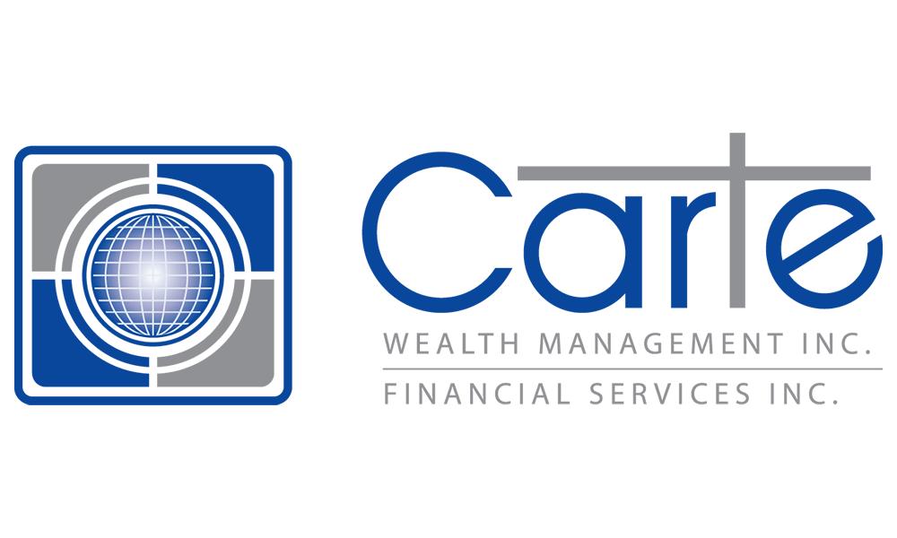 Carte Wealth Management Inc.
