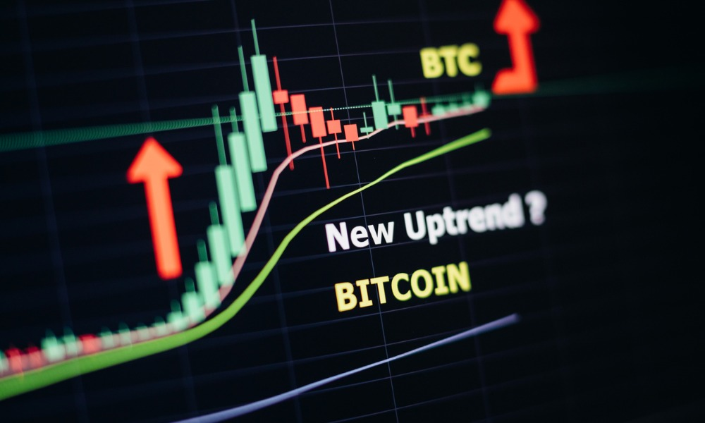 Bitcoin is on fire right now but can the crypto endure in 2021?