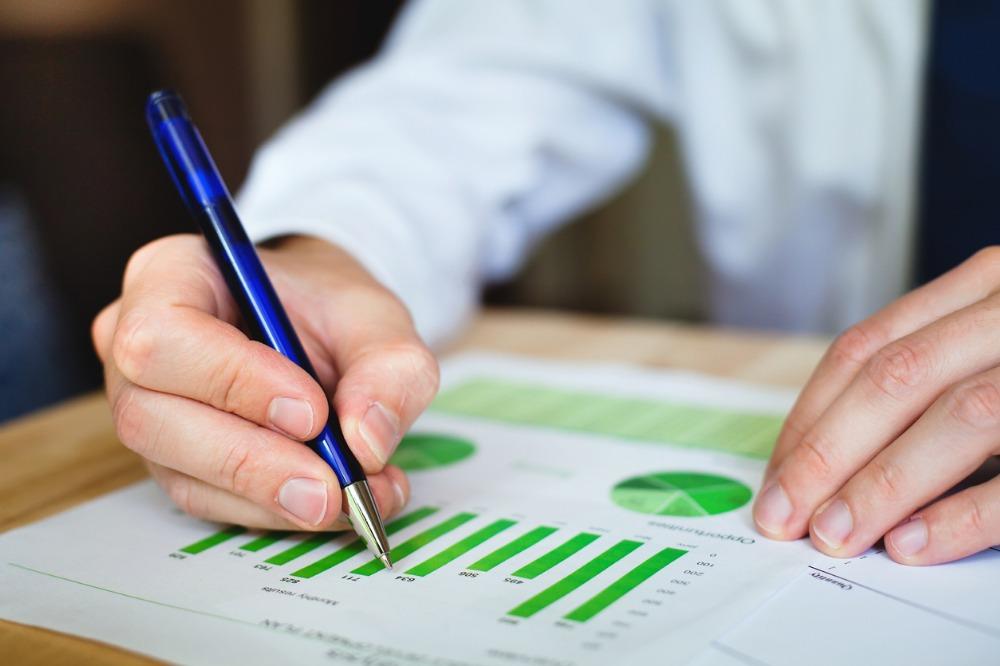 Do ESG bonds fetch a 'greenium'?