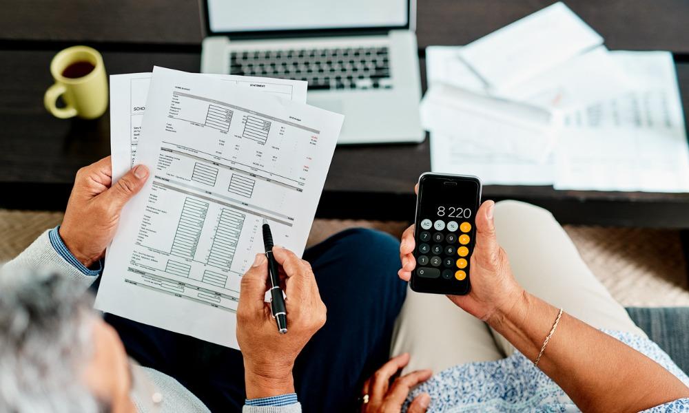 RRSP meltdown: an adventurous tax-planning strategy