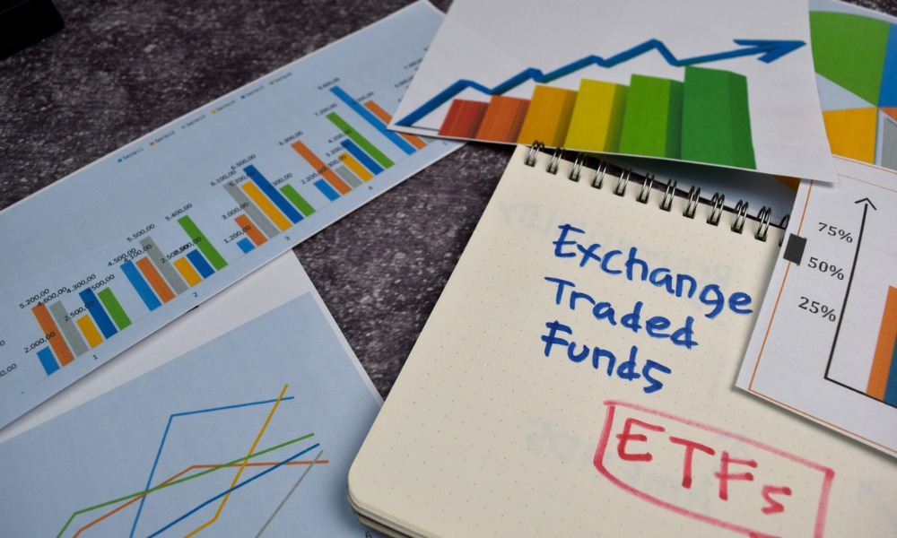 How investors woke up to growth potential of thematic ETFs