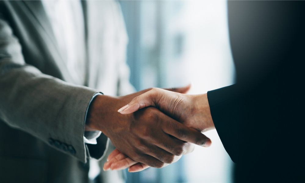 Invesco appoints Pat Chiefalo as new head of ETFs
