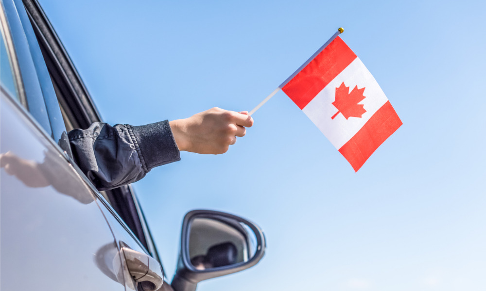 BCSC takes aim at fine-dodgers' driving privileges
