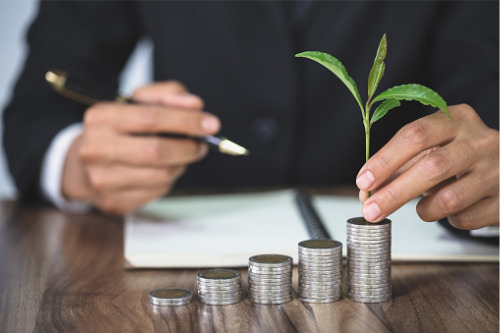Helping advisors make the leap into responsible investing