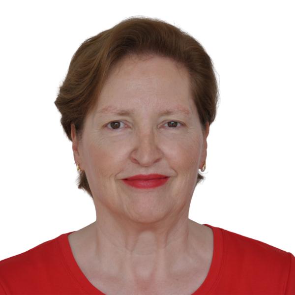 Christine Timms