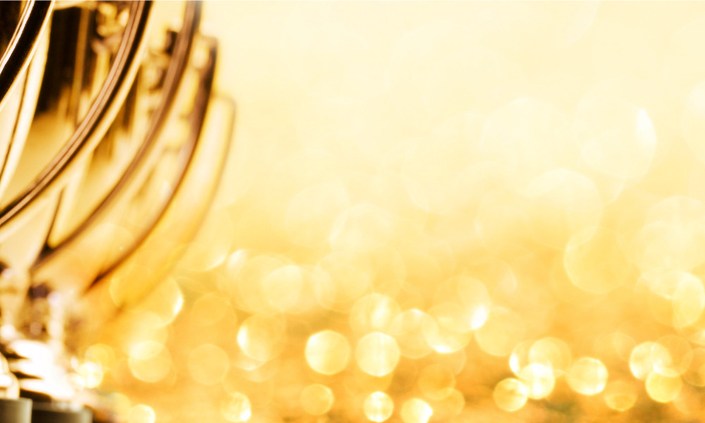 WP Awards to put industry's stars in the spotlight