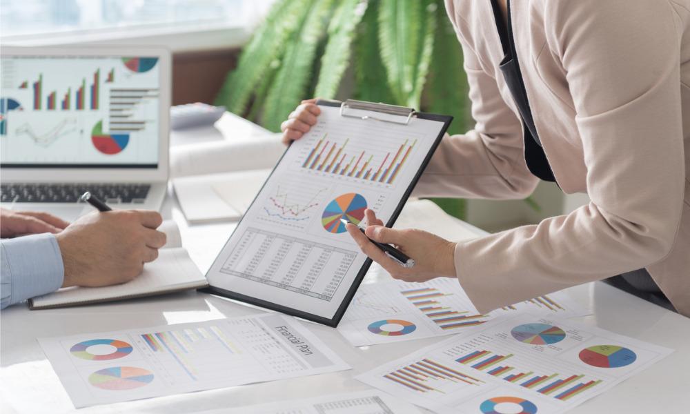 Understanding the realities of a portfolio manager's job