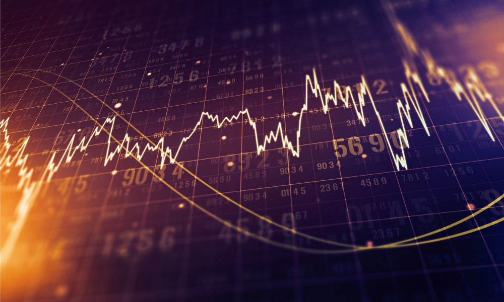 NEO levels the ETF playing field for MFDA advisors