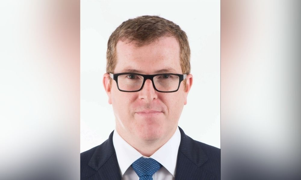 CI GAM names first head of investment management