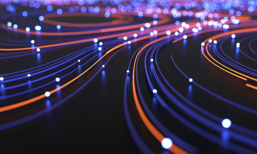BoC: Digital adoption means less damage to economic potential