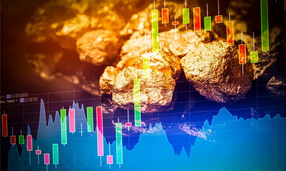 BCSC bans ex-PM for suitability failures involving gold investments