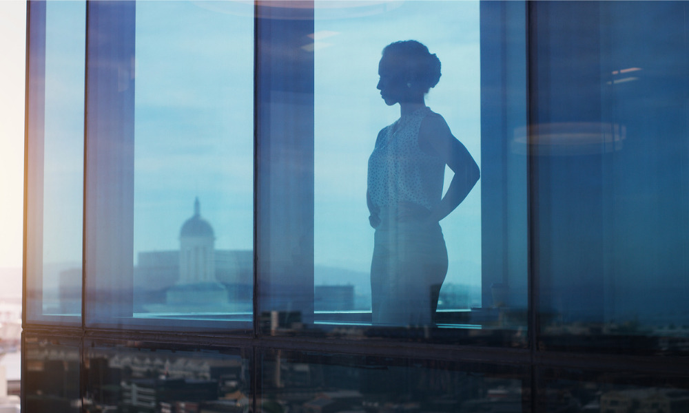 SLC Management appoints global head of ESG