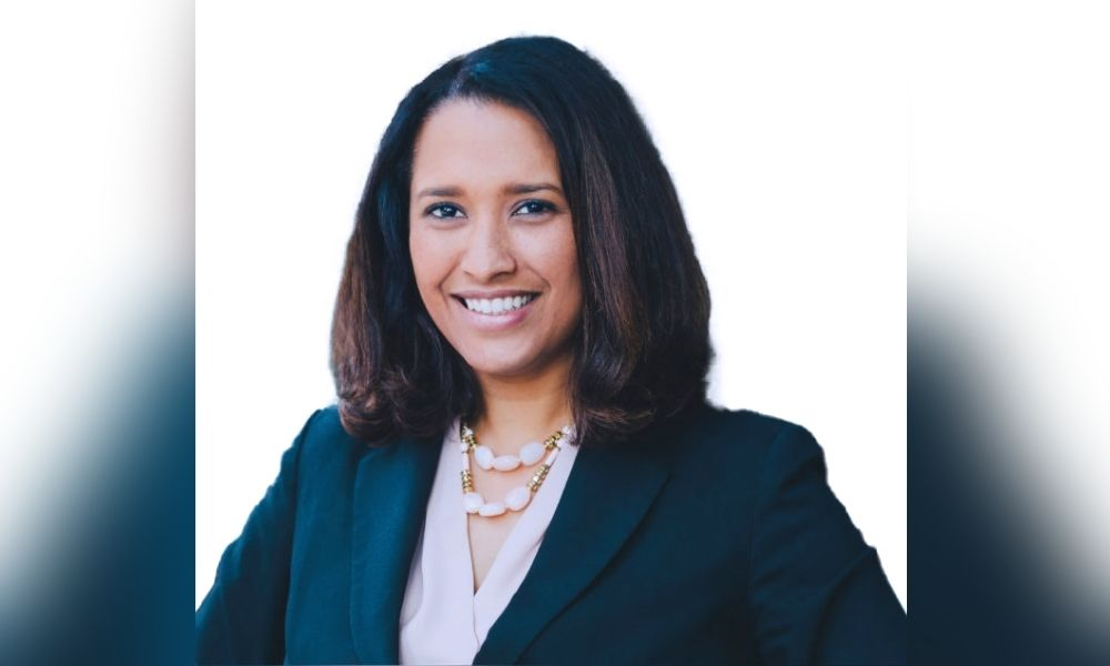 Richardson Wealth's new VP embraces family office challenge