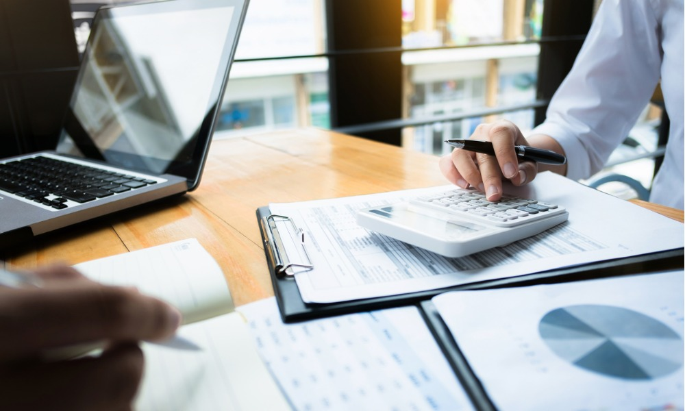 Is it time to adjust portfolios for higher inflation?