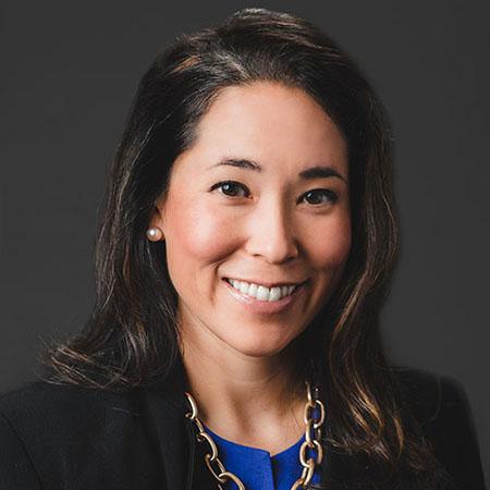 Denise Nawata