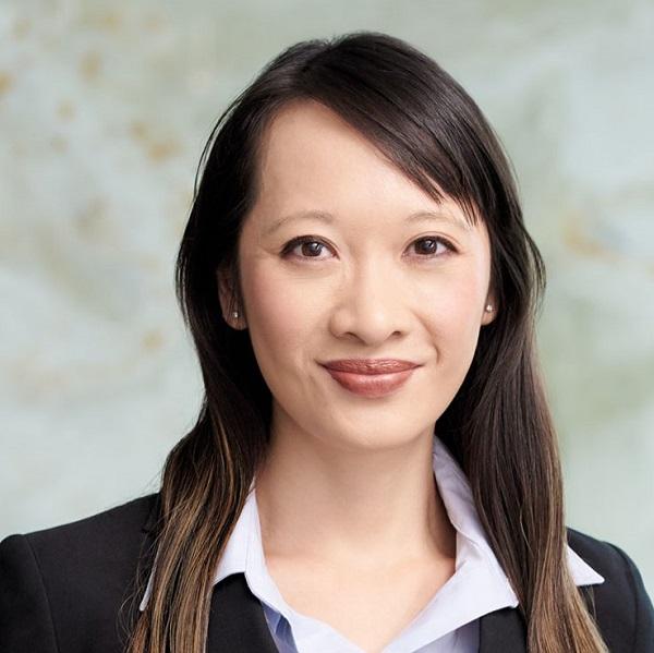 Adria Leung Lim