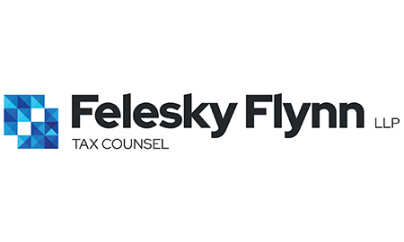 Felesky Flynn LLP