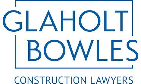 Glaholt Bowles LLP