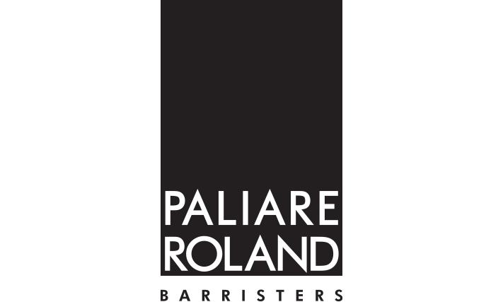 Paliare Roland Rosenberg Rothstein LLP