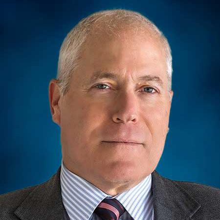 Richard C. Halpern