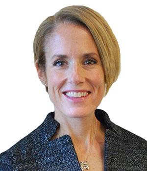 Tracy Molino
