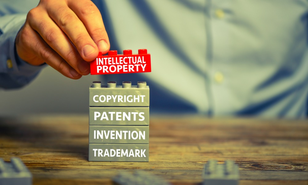 Québec's top intellectual property lawyers in 2021