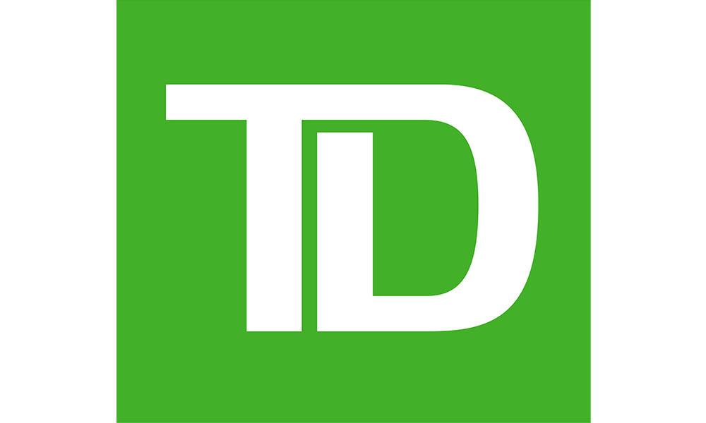 TD Bank Group