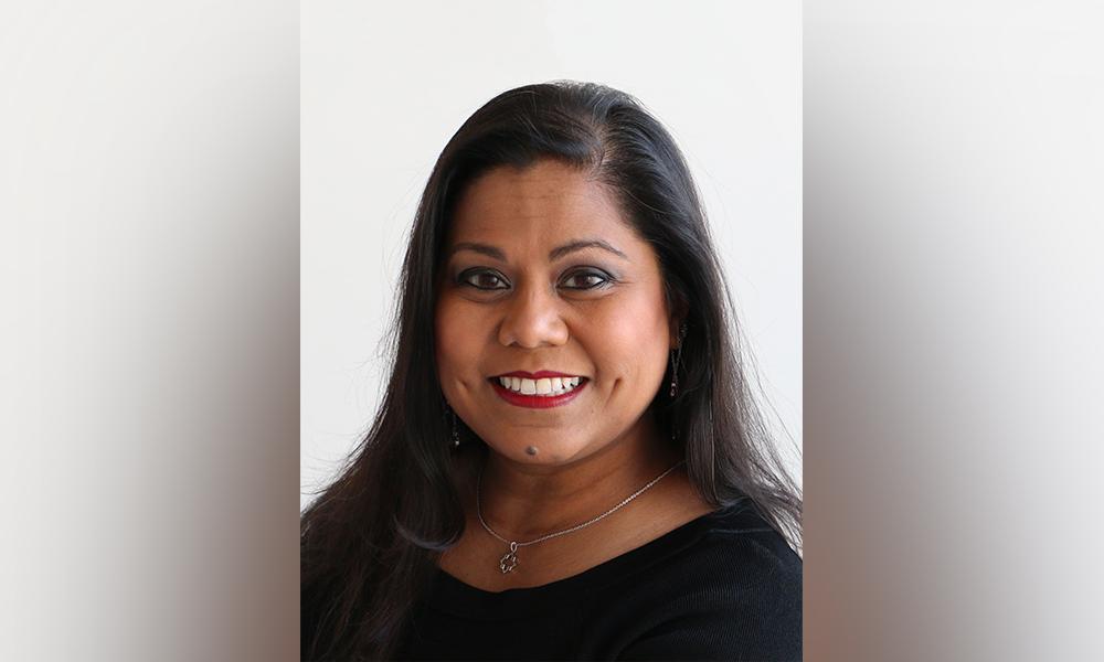 Elizabeth S. Dipchand, Dipchand LLP