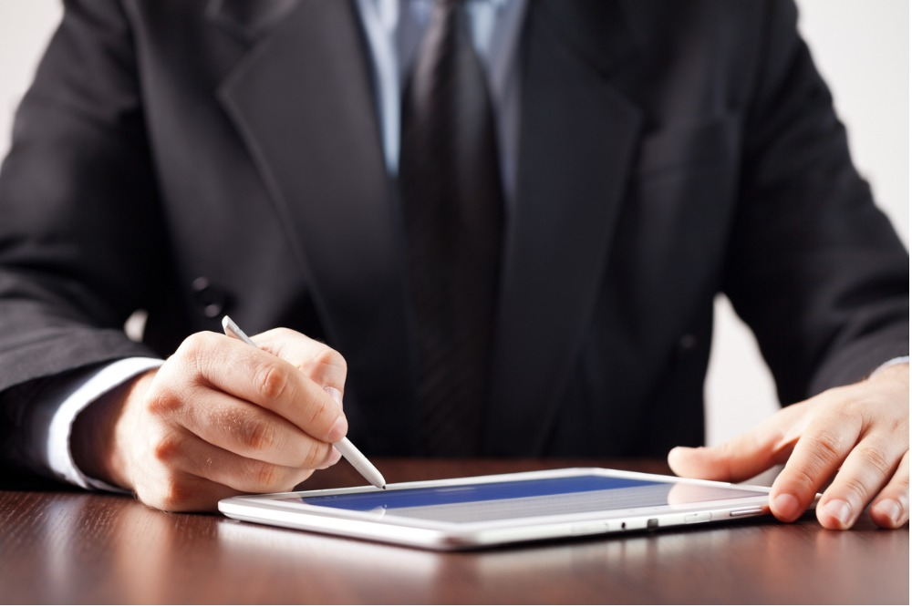 Evolve Mortgage Services, Pavaso launch eClosing platform