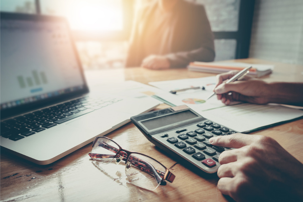 Impac extends moratorium on loan activity