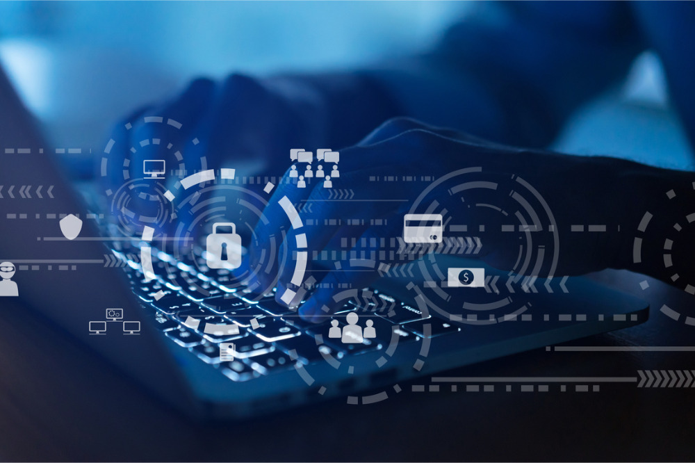 Cyber-attacks on mortgage professionals on the rise during COVID-19