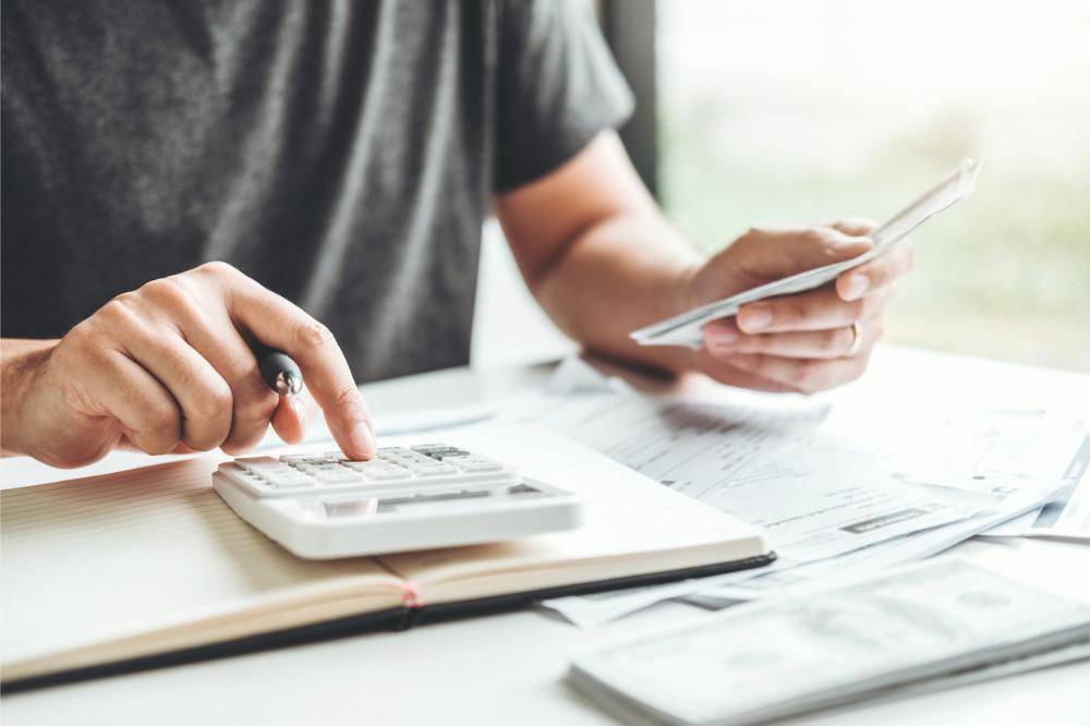 EasyKnock secures $20 million investment