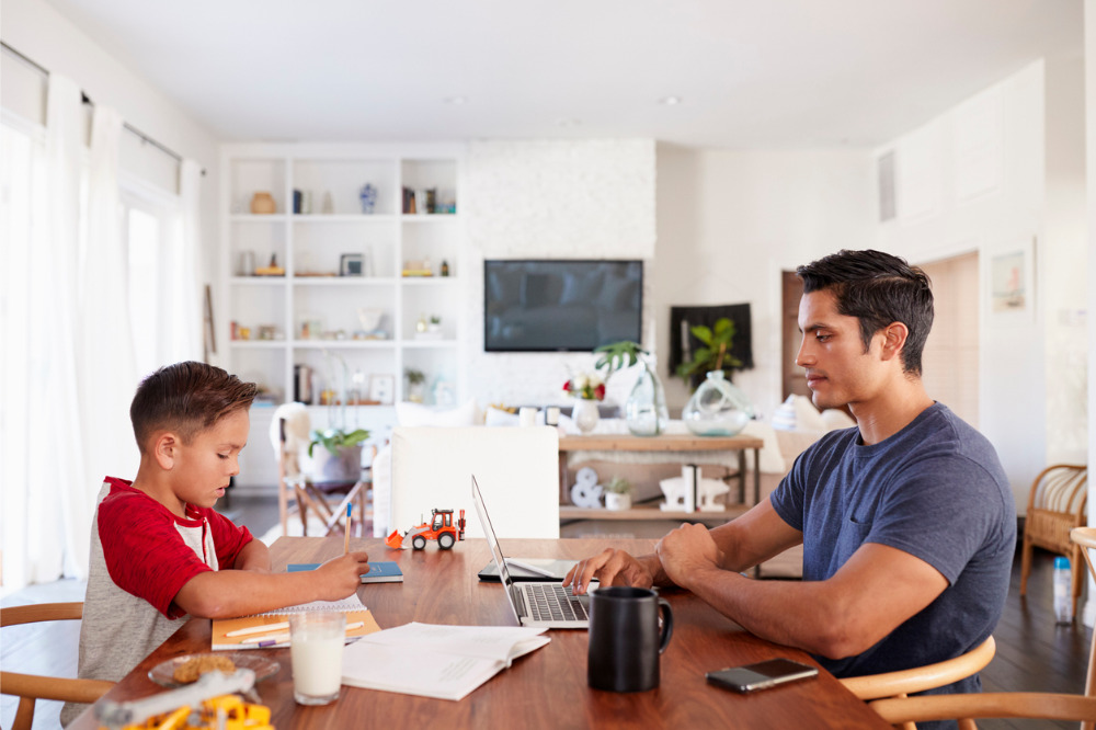 More Latino representation in mortgages: Good for the country, great for business