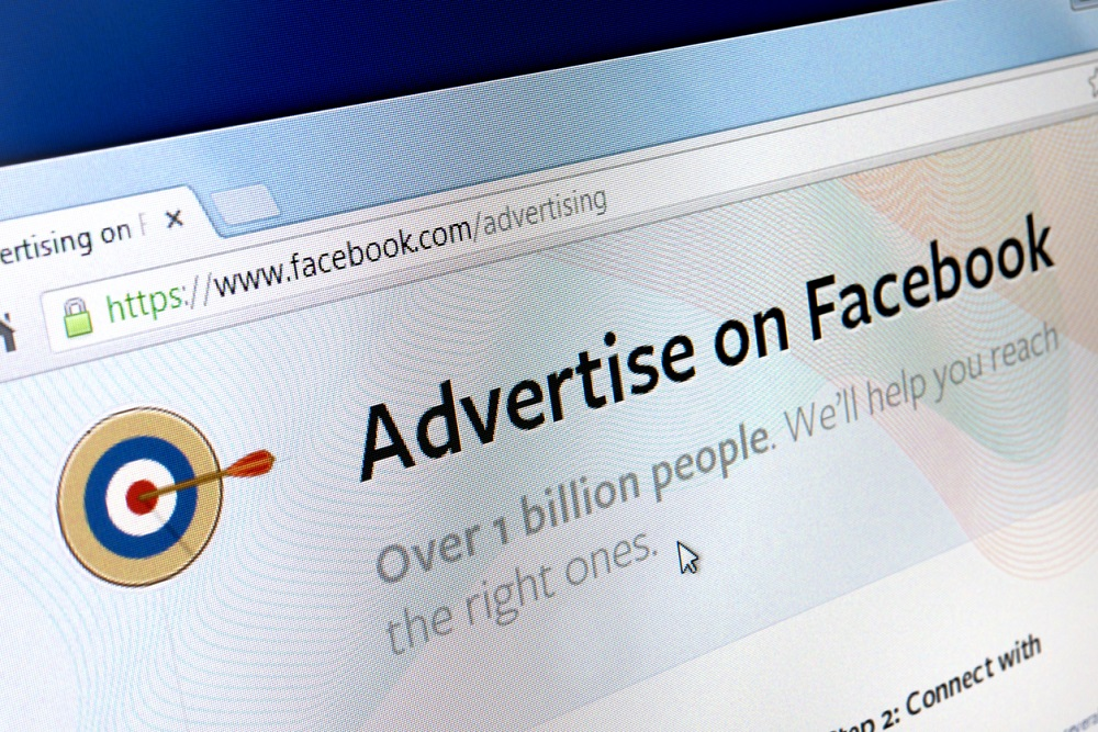Open Mortgage pulls Facebook ads over site's failure to address hate speech