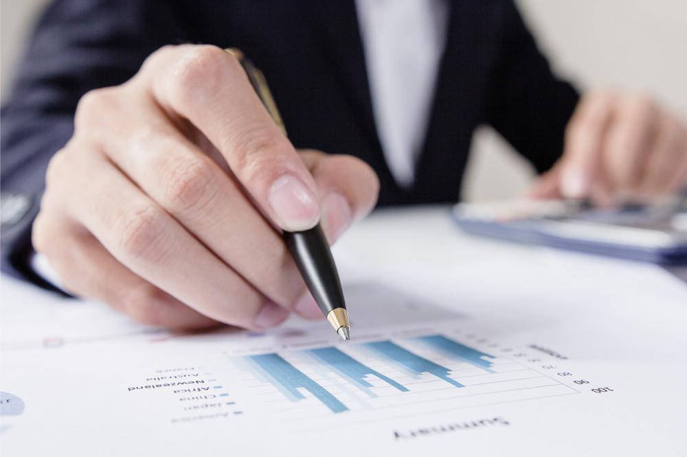 Wholesale lenders snap up market share