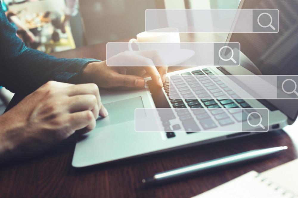 Realtor.com launches iBuyer comparison site
