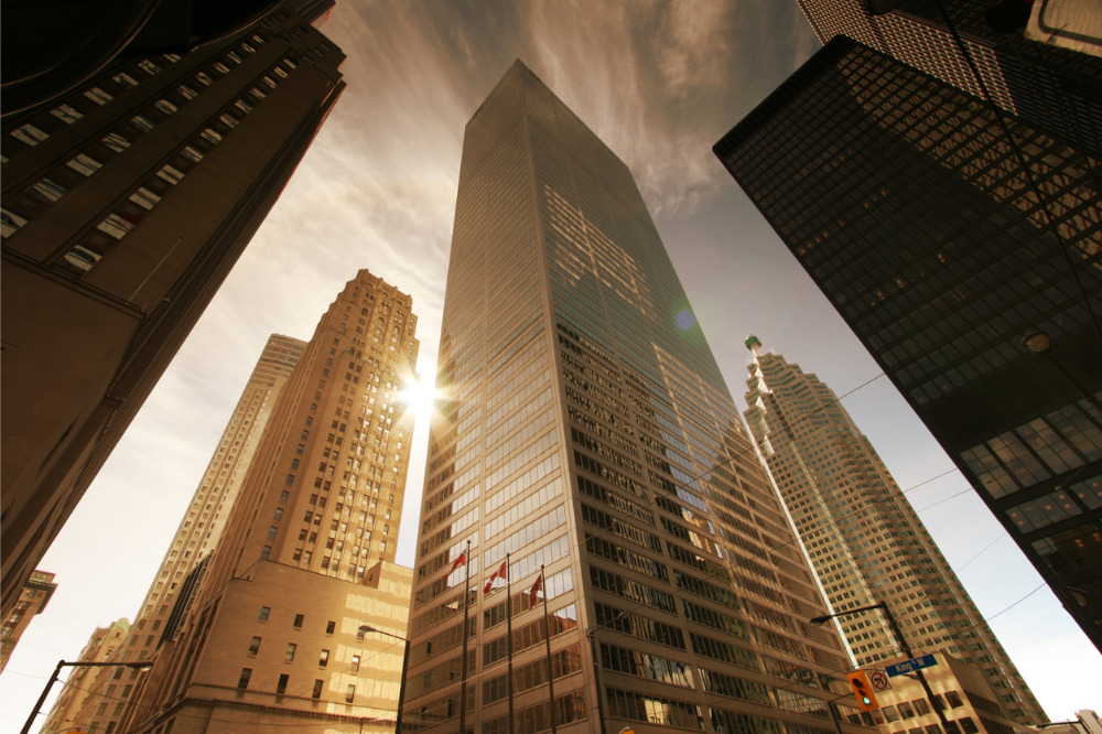 Gateway Mortgage announces ten new mortgage centers