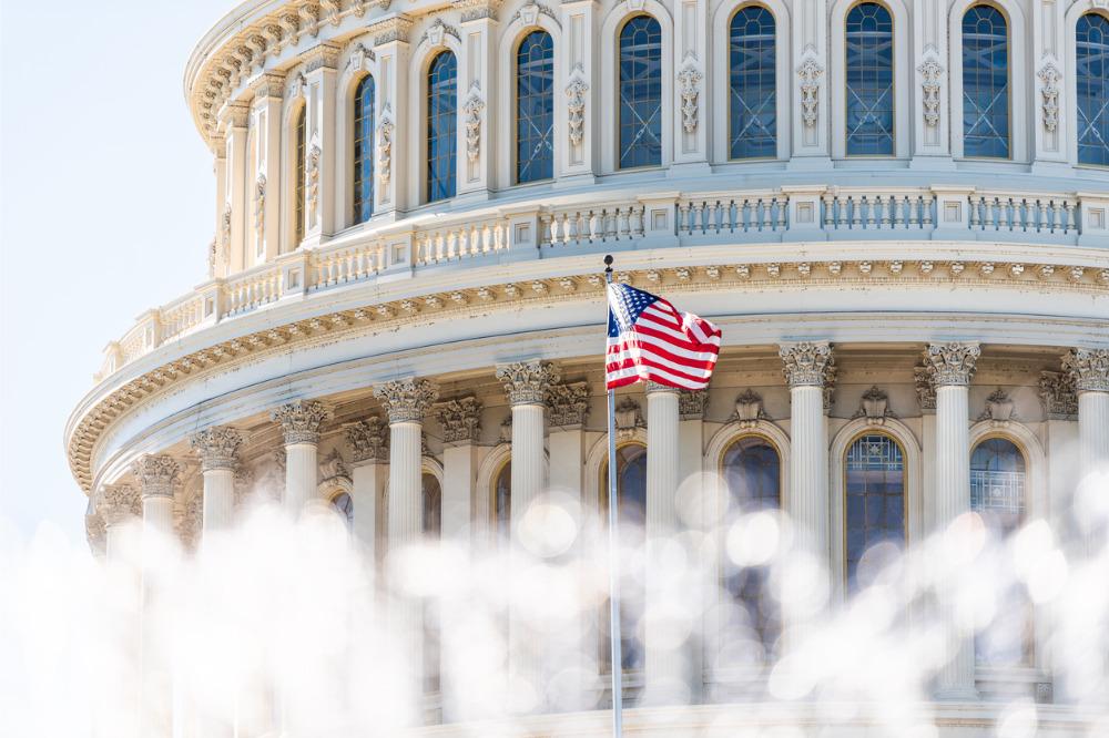U.S. Senate confirms Dana T. Wade as FHA Commissioner