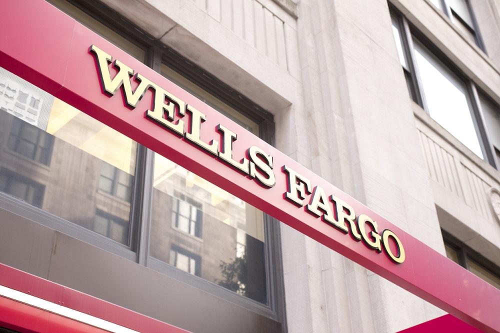 Warren demands answers over latest Wells Fargo scandal