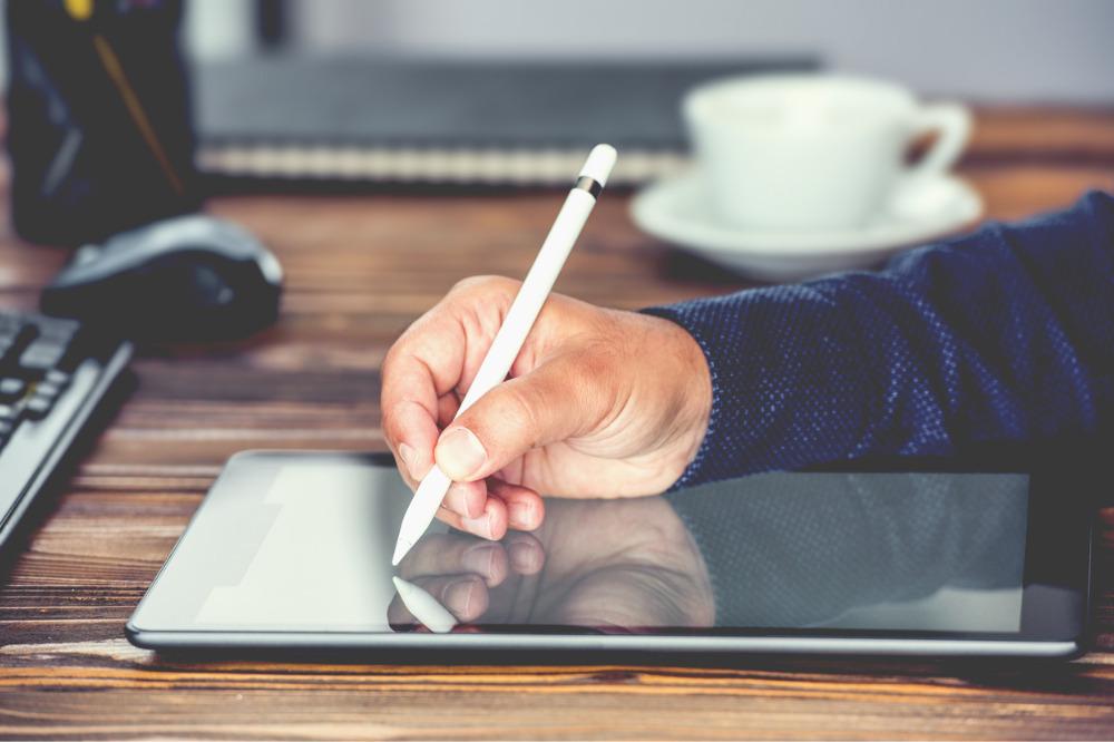 eOriginal enhances digital platform for more efficient mortgage closings