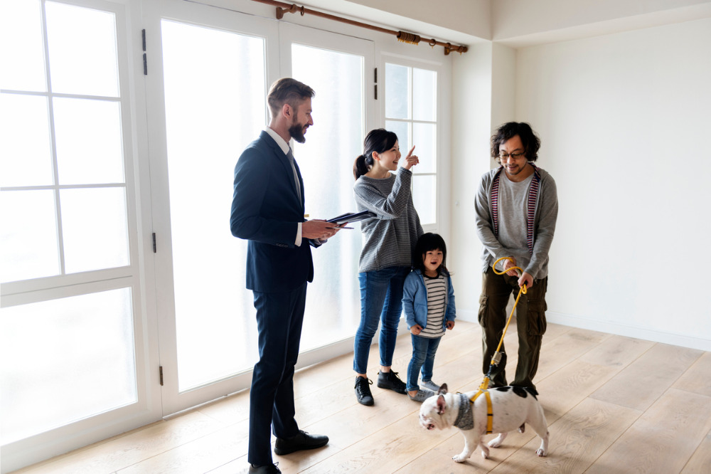 FHFA attempts to improve the real estate experience for Korean, Vietnamese, and Filipino borrowers