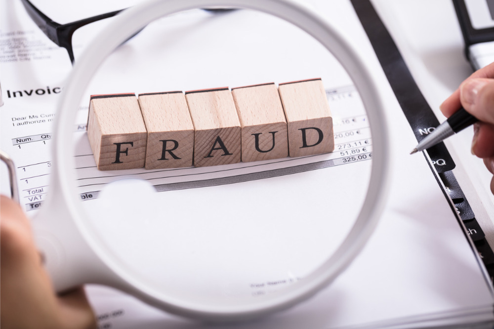 Stewart partners with CertifID to combat wire fraud