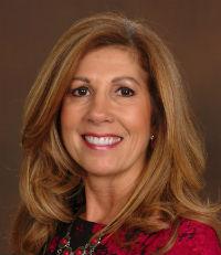 Melissa Bernard, Truist (US)
