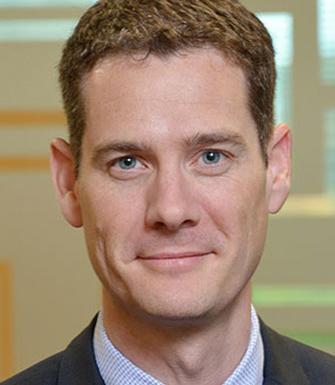 Paul Taylor, Mortgage Professionals Canada (Canada)