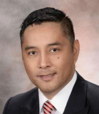 Rey Maninang, HomeXpress Mortgage Corp (US)