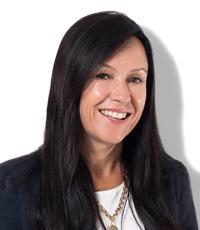 Paulette Trotter, Loan Market (New Zealand)