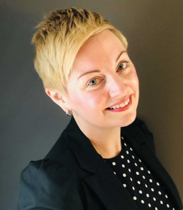 Amy Bruyea, Home Trust Company (Canada)