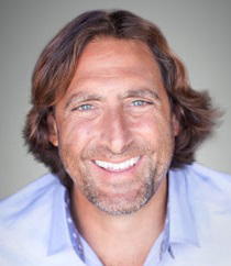 Victor Ciardelli, Guaranteed Rate (US)