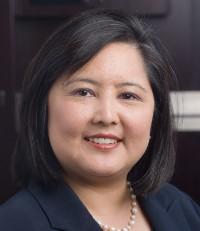 Melanie Feliciano, Garris Horn (US)