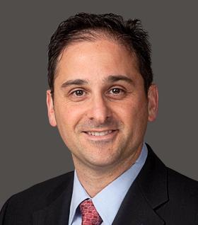 Jim Balas, CoreLogic (US)